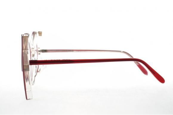 Anglo American Eyewear  ZOOM LA1 Vintage